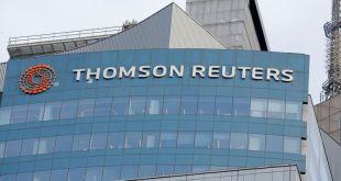 Daftar Jurnal Internasional ber-Impact Factor Terindeks Thomson Reuters Tahun 2018