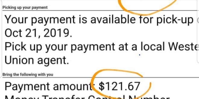Tips Agar Gajian Minimal 100 Dolar Perbulan dari Google Adsense