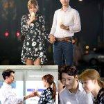 韓国ドラマ「大丈夫、愛だ」OST,日本語字幕、動画