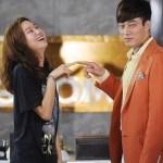 韓国ドラマ-主君の太陽-あらすじ-感想-全話一覧-主君の太陽OST