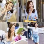 韓国ドラマ-1%の奇跡2016・リメイク-あらすじ-全話-ネタバレ!1%の奇跡 OSTの紹介