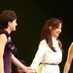 なぜ少女時代ソヒョンが…北朝鮮芸術団の公演に出演した理由は…平昌五輪