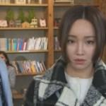 韓国ドラマ-凍える華-キャスト-28話~30話あらすじネタバレ感想-全話〜最終回