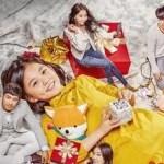 韓国ドラマ‐『オー・マイ・クムビ』あらすじキャスト感想‐全話一覧‐16話 最終回 視聴率