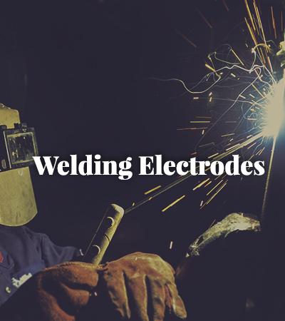 Cellulosic Filler for Welding Electrodes
