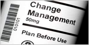 change-management50mg