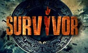 Survivor spoiler - διαρροή: Ποια ομάδα κερδίζει το έπαθλο σήμερα (17/04);