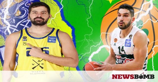 facebookLavrio Panathinaikos0201212