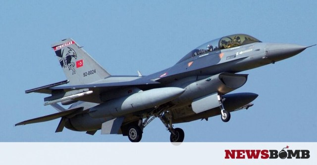 facebookturkish f16