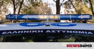 Alarm in Loutraki: Mom complains about trying to kidnap her two children – Newsbomb – News