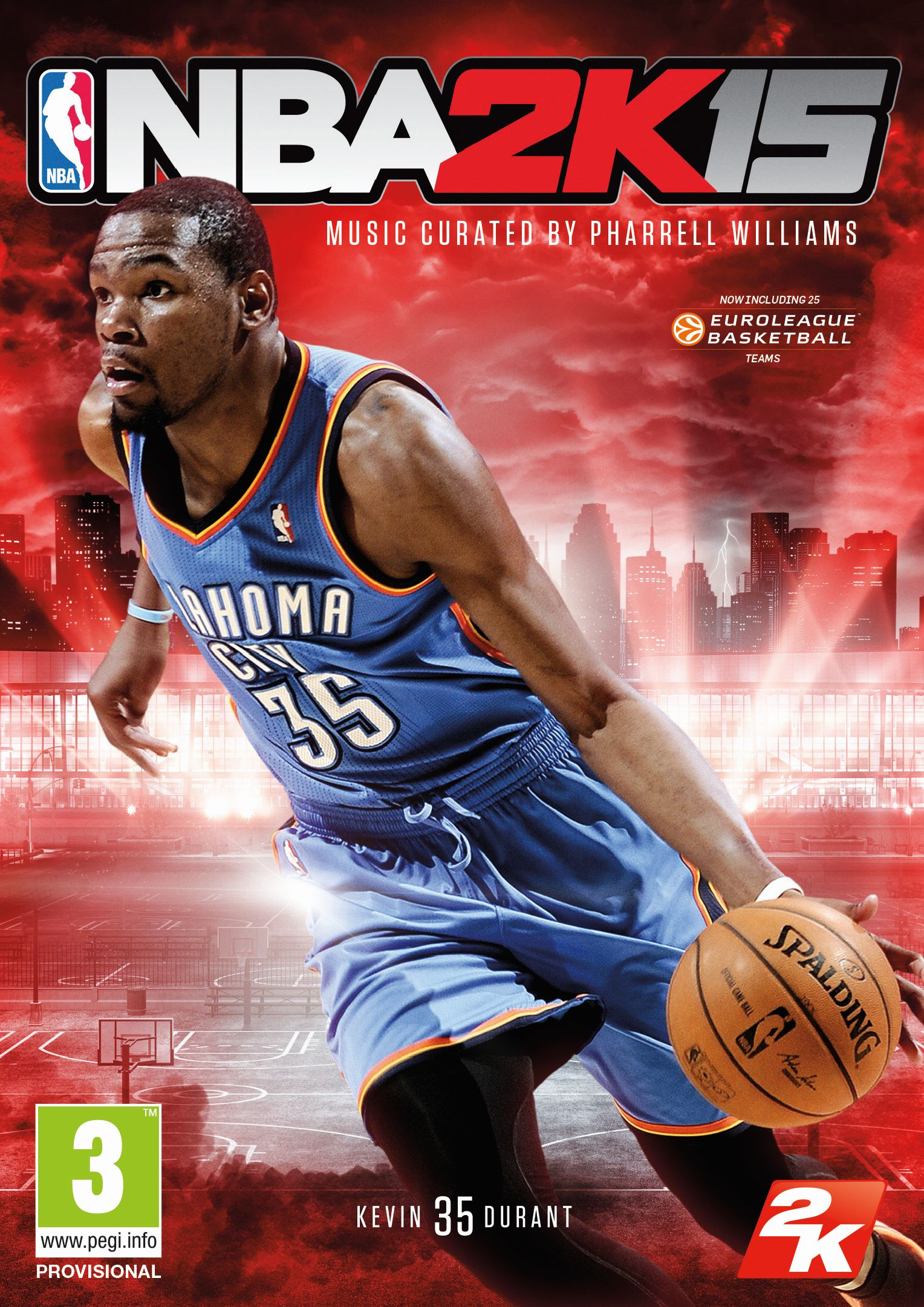 Xbox 360 NBA2K Blog