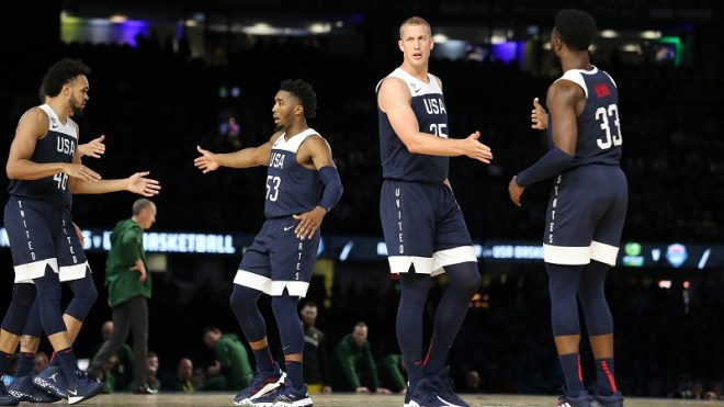 usa-basketball2019team-world-cup-fiba-reprezentacija-amerika-SAD