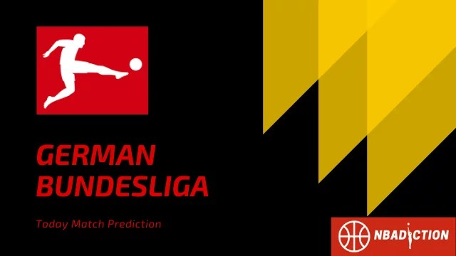 German Bundesliga - Freiburg vs Monchengladbach Prediction, Bundesliga – 5/6/2020