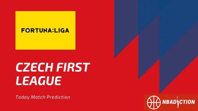 czech first league fortuna liga - SFC Opava vs Bohemians Prague Prediction, Czech First League – 3/6/2020