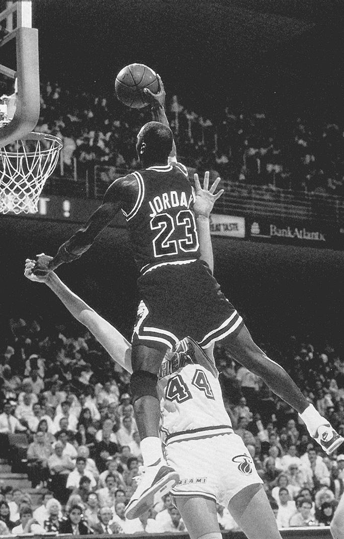 Unc Iphone Wallpaper Michael Jordan Pictures