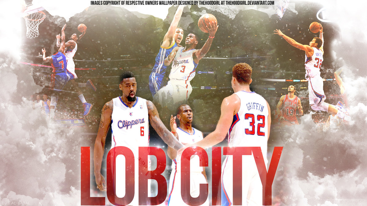 los_angeles_clippers_lob_city_wallpaper_1920x1080_by_thehoodgirl-d6kvypb