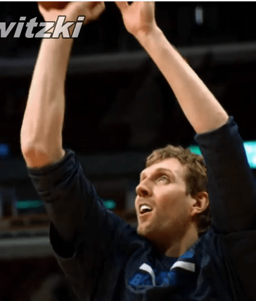 dirk watch ball2