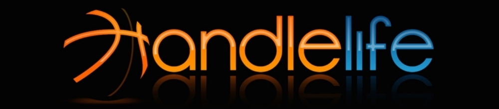 handlelife