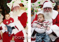 Santas_2006_2007