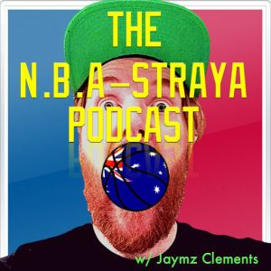 NBA Straya – Thursday Feb 15 (Episode 61)