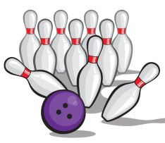 bowling-ball-vector-crashing-into-pins-pow_636523