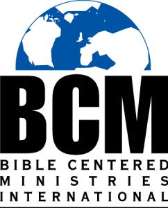 bcm_4_bg