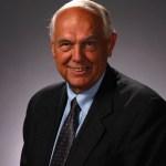 Dr. Ron Blue