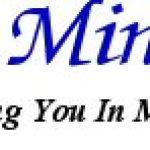 Help Ministries