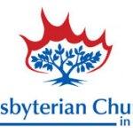 St. Lukes Presbyterian Church, Bathurst; St. John's Presbyterian Church Dalhousie, NB