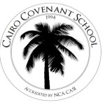 Cairo Covenant School