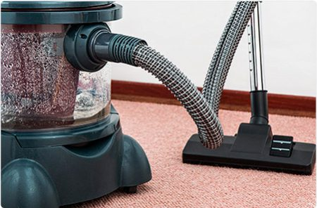 Northbay Maintenance Corporate Cleaning Carpet Cleaning