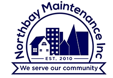 Northbay Maintenance