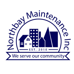 Northbay Maitenance Logo