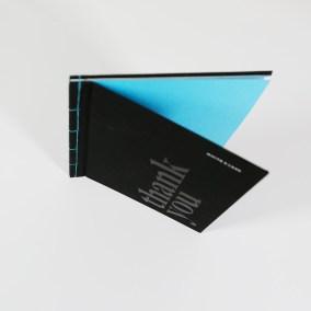 nb-book-binding-custom-japanese-sewn-bound-book-2