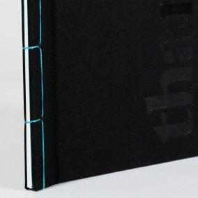 nb-book-binding-custom-japanese-sewn-bound-book-4