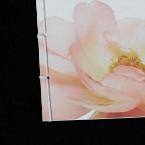 nb-book-binding-custom-japanese-sewn-bound-louis-vuitton-3