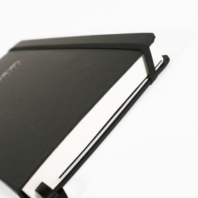 nb-book-binding-custom-moleskin-notebooks-nbc-news-3