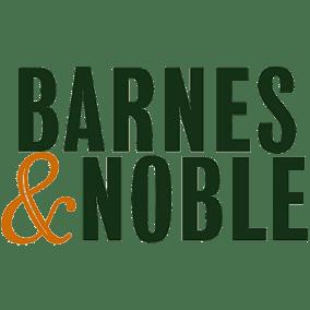 barnes-&-nobel-logo
