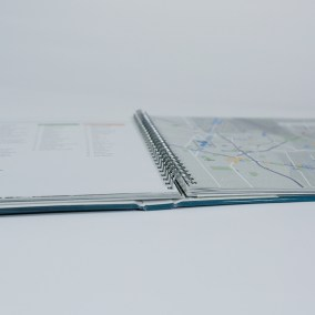 nb-book-binding-concealed-wire-o-bind-double-wire-3