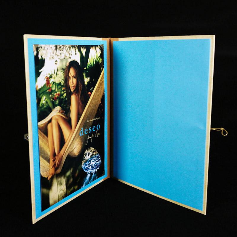 nb-book-binding-custom-folders-deseo-jennifer-lopez-2