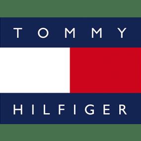 tommy-hillfiger-logo