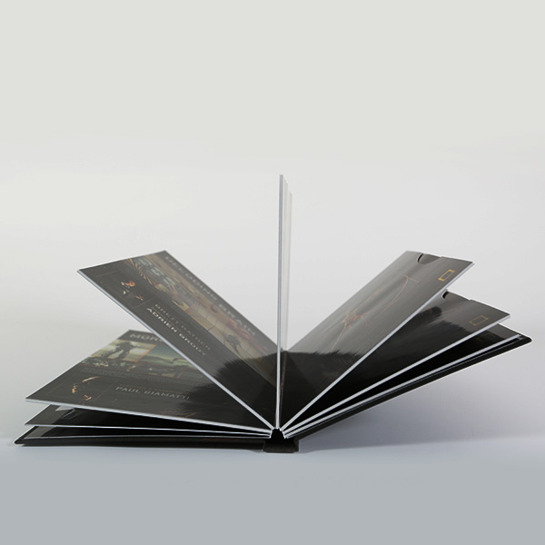 nb-book-lay-flat-binding-breakthrough-national-geographic-channel-3