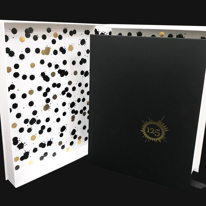nb-book-binding-custom-branded-boxes-125