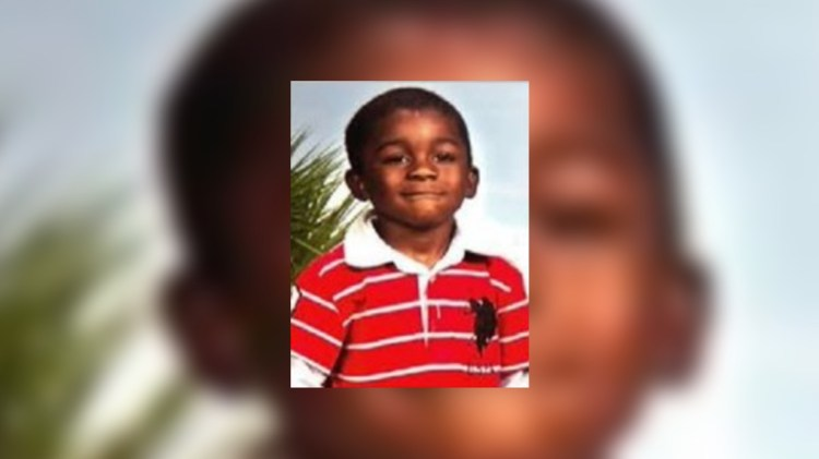 Shooting of 5-year-old remains unsolved, SWFL Crime ...
