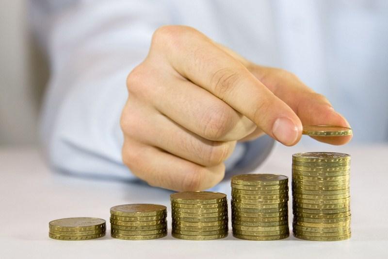 Onderzoek effecten Lage-inkomensvoordeel