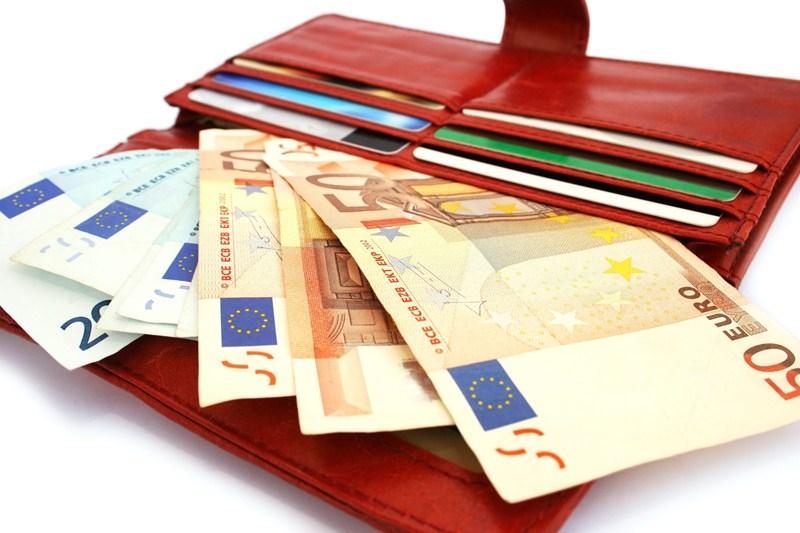Evaluatie wettelijk minimumloon