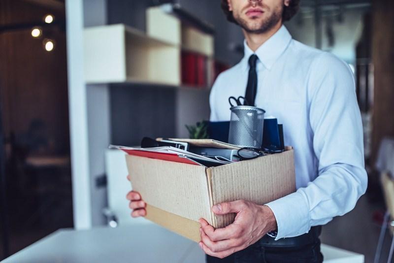 Wijziging Regeling compensatie transitievergoeding