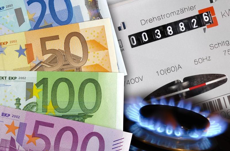 Wetsvoorstel tarieven ODE 2021 en 2022