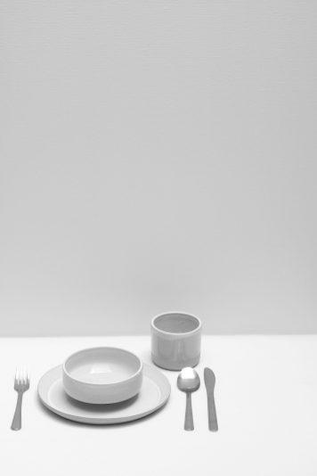 Danika Vautour - Sculptural Dinnerware - 2019 - Danika Vautour(3)