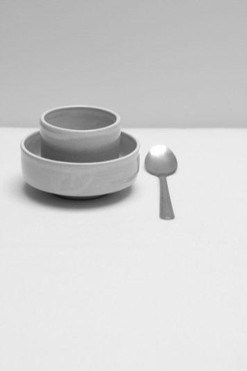 Danika Vautour - Sculptural Dinnerware - 2019 - Danika Vautour(4)
